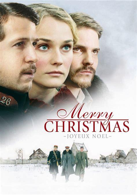 christmas movies merry christmas movie fanart fanart tv