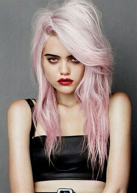 ferreira hair color 34 best hair color style images on pinterest cute guys