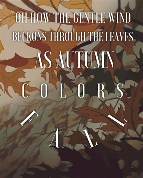 3476 Best Over The Garden Wall Images On Pinterest Over The Garden Wall Lyrics