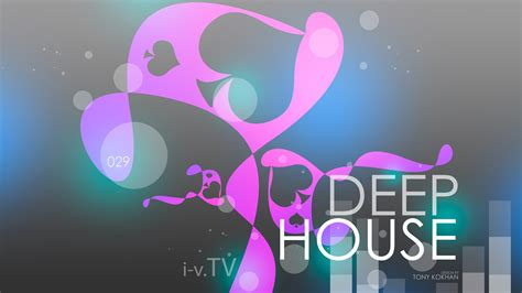 house music tv 171 deep house music eq sc twenty nine abstract image sound words 2015 multicolors 4k