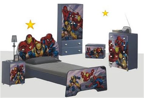 marvel bedroom furniture 81 best images about for my 6 years son on pinterest