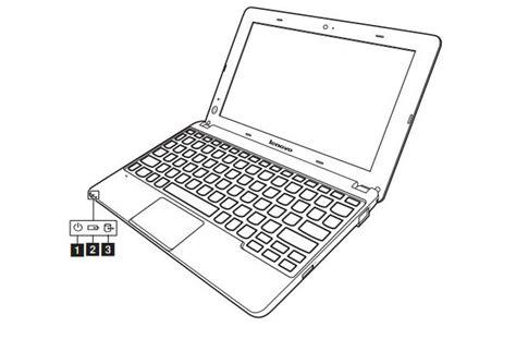 Lenovo E10 30 By Radja Computer by جديد الأخبــآر Lenovo تستعد للإعلان عن حاسب محمول جديد