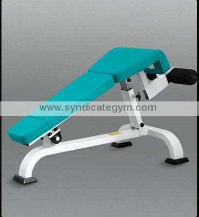 workout bench india workout bench india 28 images exercise bench buy