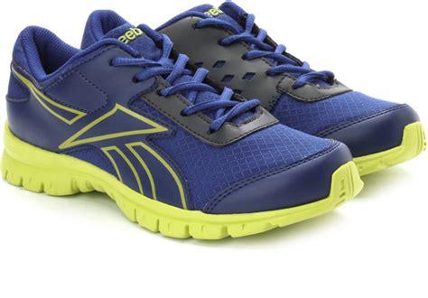 Sepatu Reebok Royal Sprint Run 2 0 Original reebok running shoes buy reebok royal green gravel color reebok running shoes at best