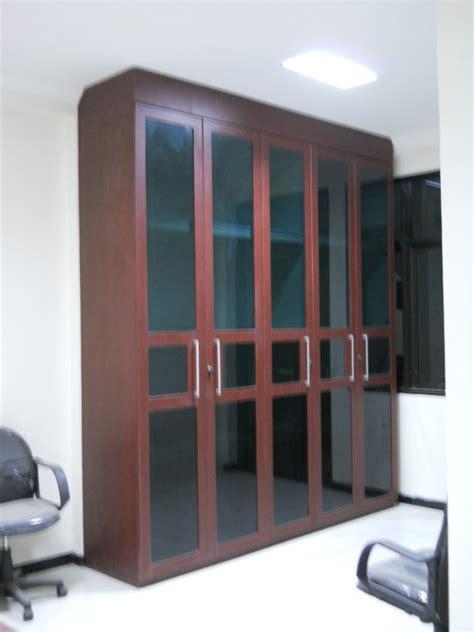 Lemari Filling Cabinet Bekas rak file untuk kantor furniture semarang