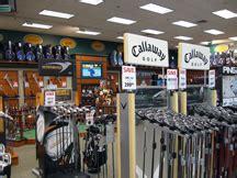 sporting goods newnan s sporting goods store in newnan ga 269