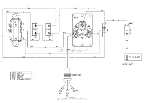 generac nexus controller wiring diagram nexus transfer