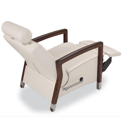 Ioa Recliners by Recliner Armchair For Healthcare Facilities Catesby 339 15 5 Ioa Healthcare Furniture Design