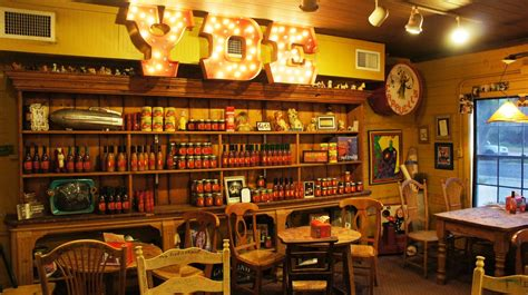 yellow eats yellow eats bistro wine store in windermere it just doesn t get any better than