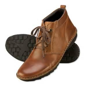 mens leather chukka boots pikolinos european chukka