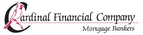 Mba Mortgage Brokers by Remn To Exhibit During The Northeast Conference Of