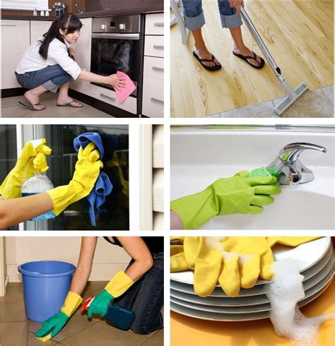 House Cleaning 1 Part Time Maid Amp Cleaning Services Auntie Cleaner