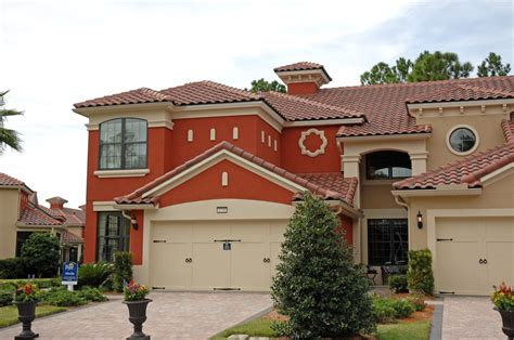 homes by marco floor plans homes by marco floor plans