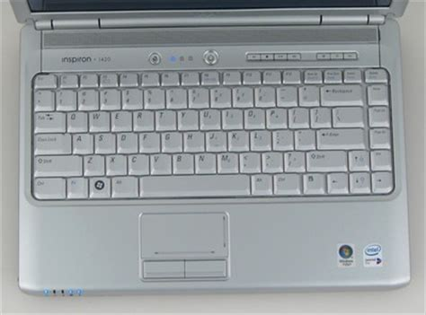 Laptop Dell Inspiron 1420 image gallery dell inspiron 1420