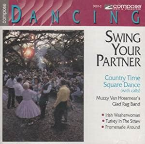 good country swing dance songs various artists swing your partner country time square