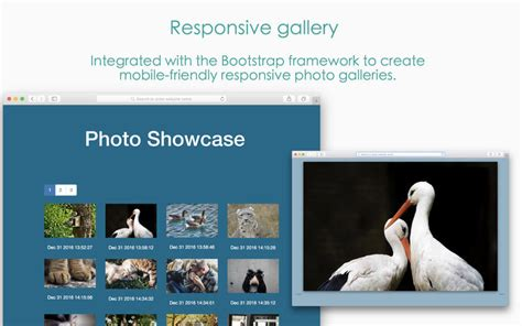 grid2 layout download responsive photo grid 2 60 1 mac torrent download
