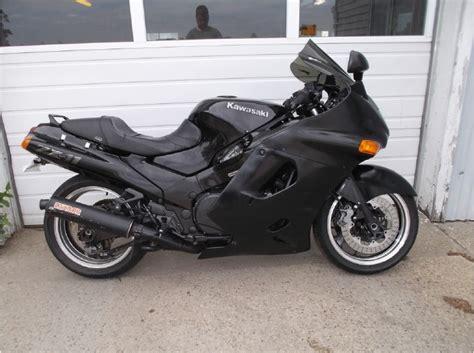 Kawasaki 1100 Zxi by Kawasaki Zxi 1100 Motorcycles For Sale