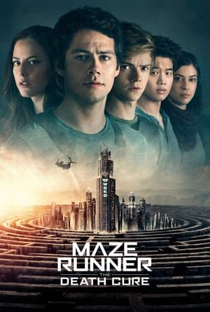 nonton film maze runner 2 nonton film maze runner the death cure 2018 online