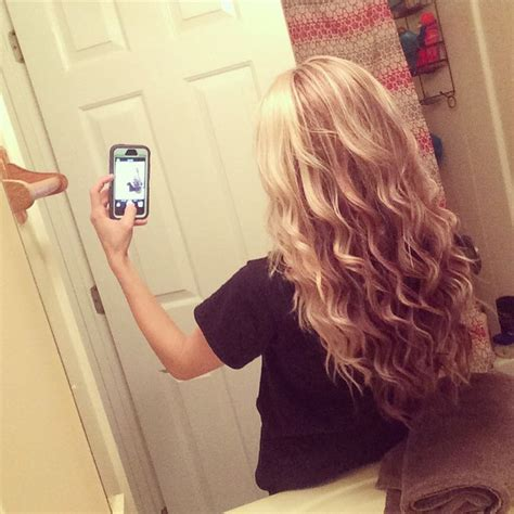 wave wand for short haircuts 25 best ideas about curling wand styles on pinterest