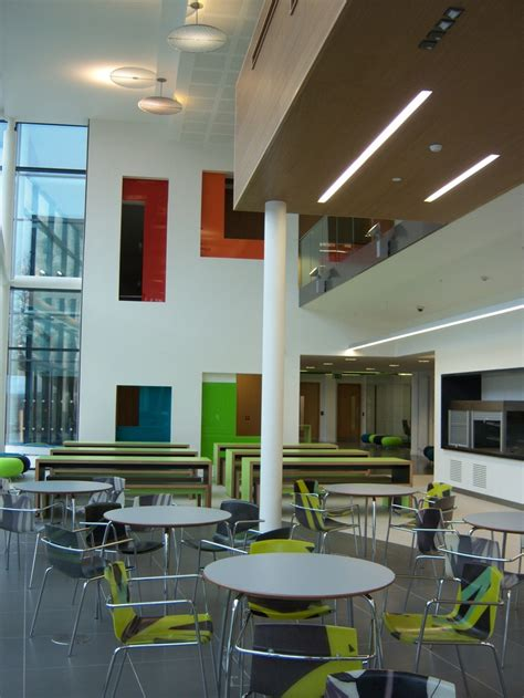 Mba Office Exeter by Business School Of Exeter Study Www