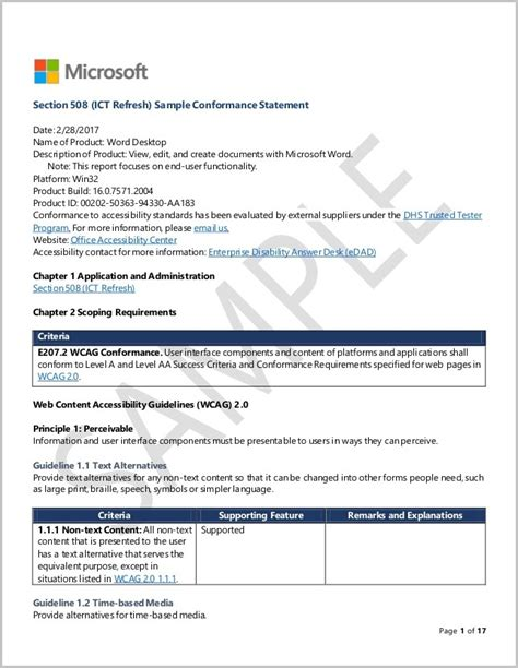 Microsoft Works Word Processor Templates by Charming Free Resume Templates Microsoft Works Word Processor Pictures Inspiration Resume