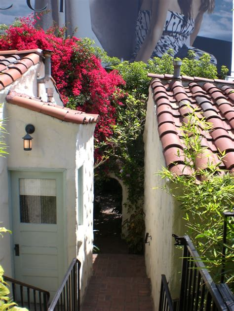 176 best images about chateau marmont on