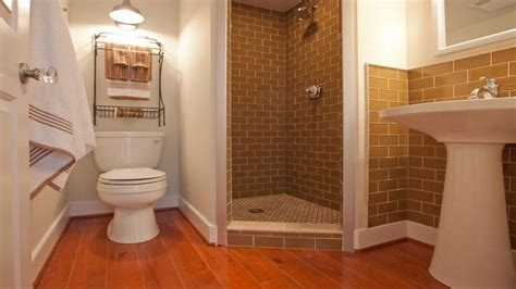 Small Bathroom Corner Shower Tiny Kitchen Remodels Small Bathroom Design Small Bathroom Designs With Corner Shower