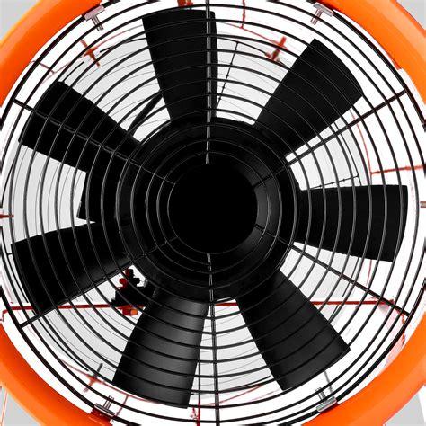 werkstatt ventilator 10 quot l 252 fter gebl 228 se ventilator axialgebl 228 se werkstatt