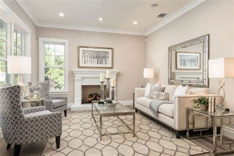 sherwin williams popular gray sw  paint colors