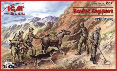 Afghanistan War Essay by Buy Essay Soviet Afghan War