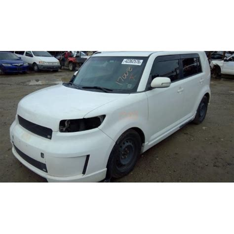 how cars run 2008 scion xb spare parts catalogs 2009 scion xb parts choice image diagram writing sle ideas and guide
