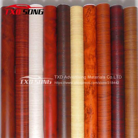 Kaos Cm 02 High Quality Lp vinyl texture promotion shop for promotional vinyl texture on aliexpress