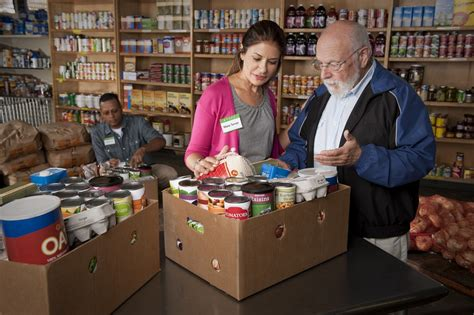 Food Pantries In Rochester Ny by Staffing Companies Express Employment Professionals