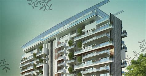 hsr layout new apartment project assetz 27 park avenue luxury 4 bhk apartments in hsr