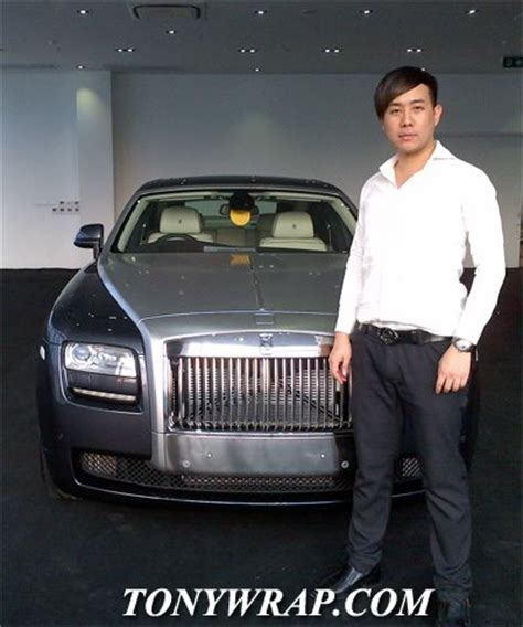 Kaos Baju Band Merchandise Import Dj Marshmello 01 tony wrap car ฟ ล มเปล ยนส รถ wrapรถ car wrap ราคาพ เศษ tony wrap rolls royce motor bangkok