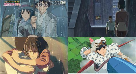 film ghibli vostfr avant premi 232 re du film le vent se l 232 ve de miyazaki 224 paris