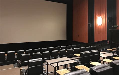 dine and recline dine and recline at new little rock movie tavern little