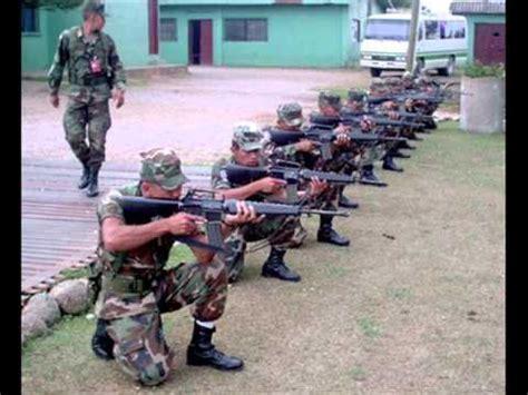 fuerzas armadas de honduras fuerzas armadas de honduras youtube