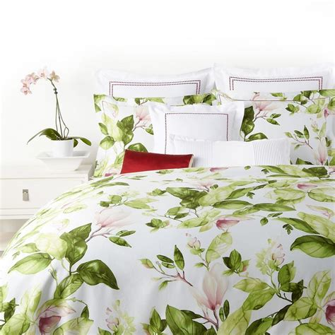 charisma bedding charisma bloom bedding floral pinterest