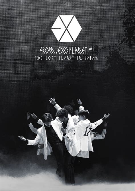 download mp3 exo haka download concert exo exo from exo planet 1 the lost
