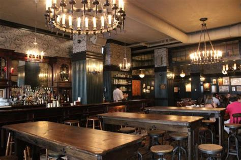 top 10 nyc bars the top 10 best non belgian beer bars in nyc on culturalist