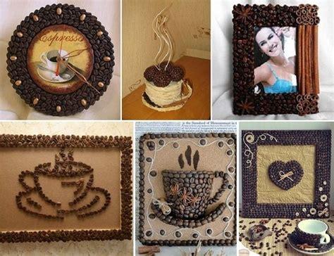 decorative art in coffee best 25 coffee bean art ideas on pinterest coffee bean