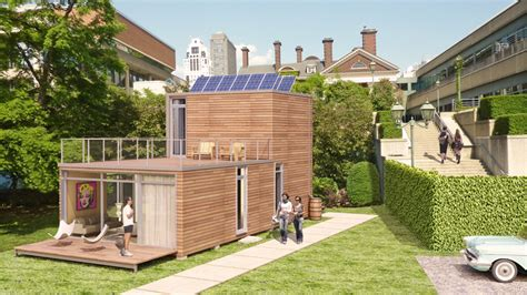 luxury modular home plans luxury modular home by meka thor 960 modern house designs