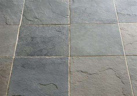 top 28 real slate flooring this slate floor is actually porcelain tile made to look top 28