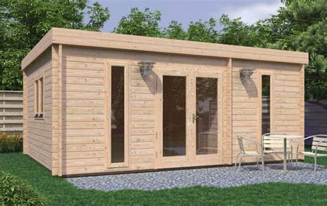 log cabin suppliers affordable cabins ireland quality scandinavian log cabin