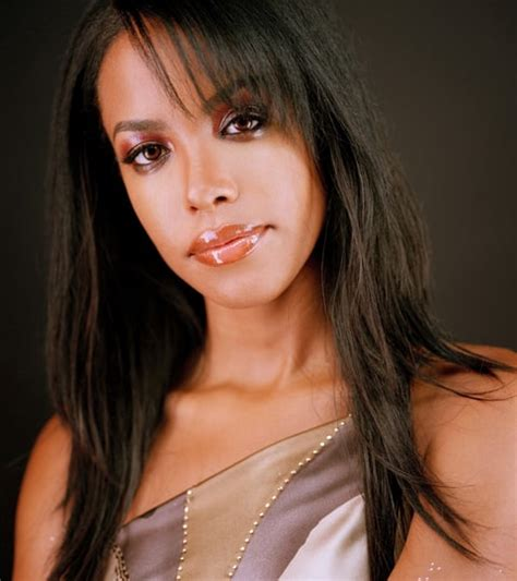 aaliyah obituary remembering the r amp b star rolling stone