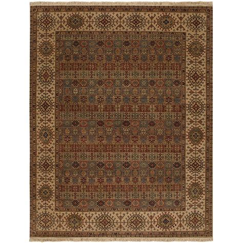 wool accent rugs couristan jangali collection wool accent rug 2x4 hand
