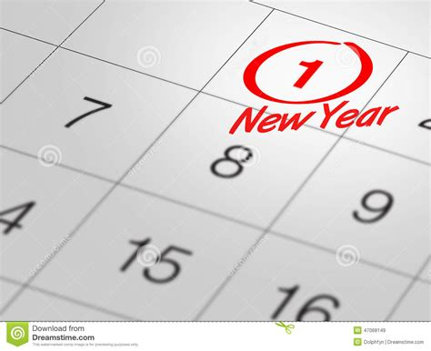 new year date calculator new year date calculator 28 images new year 2017 dates
