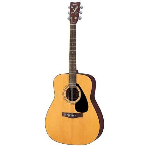 Harga Gitar Yamaha Px 500 harga gitar akustik elektrik di bawah 1 juta seo surakarta