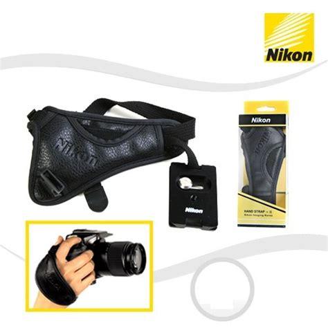 nikon handgrip ah 4 nikon ii w plate ah 4 grip 8809249443201